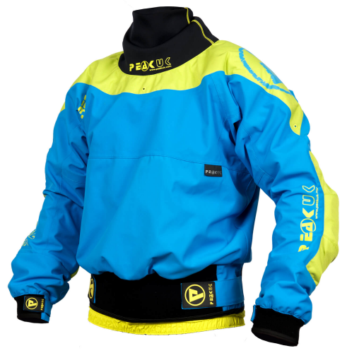 Peak Creek Jacket